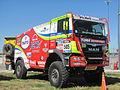 DakarRallyTrucks12.jpg