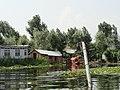 Dal lake!.jpg