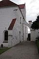 Dalby kyrka-3.jpg