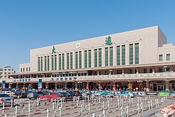 Dalian China Dalian-Railway-Station-01.jpg