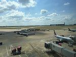 Dallas-Fort Worth International Airport 16 2016-08-22.jpg