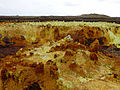 Dallol-Ethiopie (60).jpg