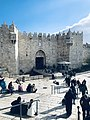 Damascus Gate1.jpg