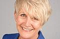 Dame Angela Watkinson.jpg