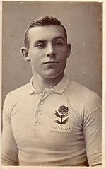 Rugby Union At The 1908 Summer Olympics Wikipedia