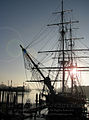 Dana Point Harbor Historic Ship 008.jpg