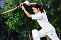 Daniela Scalia Cricket.jpg