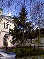 Danilov monastery 12.jpg