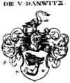 Danwitz-Wappen Sm 1701.png