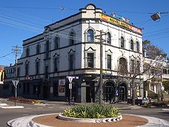 Darlington Royal Hotel.JPG