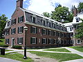 Dartmouth College campus 2007-06-23 Ripley Hall.JPG