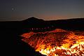 Darvasa gas crater 1.jpg