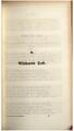 Das Heldenbuch (Simrock) III 081.png