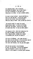 Das Heldenbuch (Simrock) III 098.png