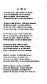 Das Heldenbuch (Simrock) III 163.png