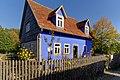 Das Schäferhaus im Odenwälder Freilandmuseum.jpg