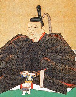 daimyo of Sendai han