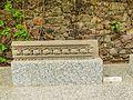Daulatabad, Aurangabad - panoramio (128).jpg