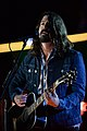 Dave Grohl - Concert for Valor in Washington, D.C. Nov. 11, 2014.jpg