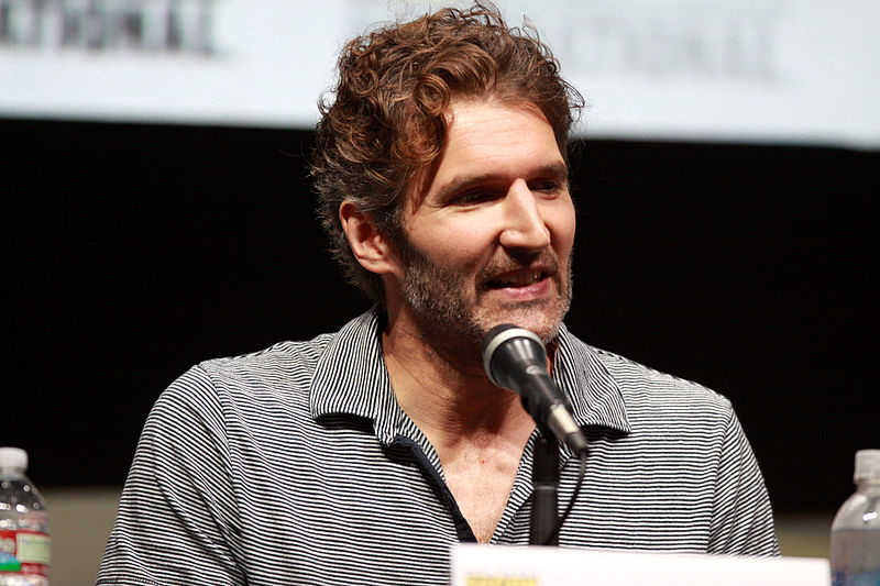 File:David Benioff 2013.jpg