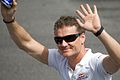 David Coulthard 2008 Canadian GP 001.jpg