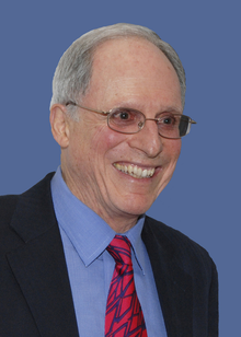 David Eisenberg - journal.pcbi.1003116.g001.png