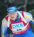 David Ekholm Ostersund 2008 (cropped).jpg