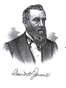 David Howell Jerome.jpg
