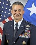 David J. Julazadeh (2).jpg