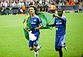 David Luiz & Ramires Champions League Final 2012.jpg