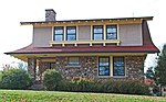 David Ross House B Crystal Falls MI.jpg