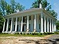 David Shelton House; Talbotton, GA (NRHP).JPG