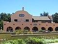 Davis Train Depot 21 - panoramio.jpg