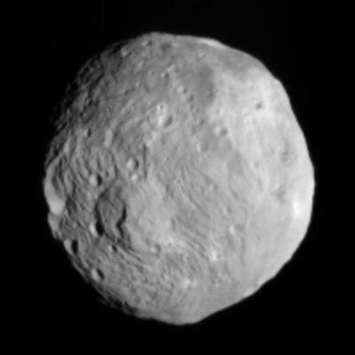 Dawn-image-070911