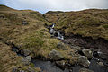 Day 4- Streams in Grasmere (8415905172).jpg