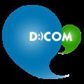 Dcom.png