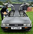 DeLorean DMC12 (1981).jpg