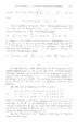 De Bernhard Riemann Mathematische Werke 175.png