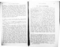 De Dialogus miraculorum (Kaufmann) 2 068.jpg