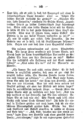 De Die Geheimnisse von Paris (Sue) 149.PNG