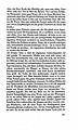 De Die demolirte Literatur Kraus 27.jpg