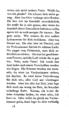 De Kafka Urteil 18.png