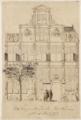 De Keizerskroon 1725.png
