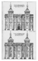 De Merian Electoratus Brandenburgici et Ducatus Pomeraniae 096.png