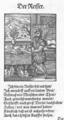 De Stände 1568 Amman 022.png