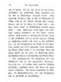 De VehmHexenDeu (Wächter) 092.PNG
