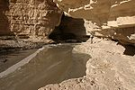http://upload.wikimedia.org/wikipedia/commons/thumb/3/32/Dead_sea_ecological_disaster_-_Waste_water.jpg/150px-Dead_sea_ecological_disaster_-_Waste_water.jpg