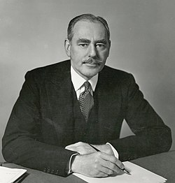 Dean G. Acheson, U.S. Secretary of State.jpg