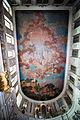 Decke Hubertusburg.jpg