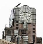 Deco Glass Roof (15405776669).jpg